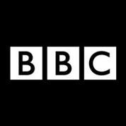 BBC Heyseldrama