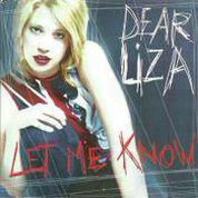 Dear Liza