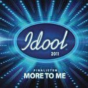 Idool 2011