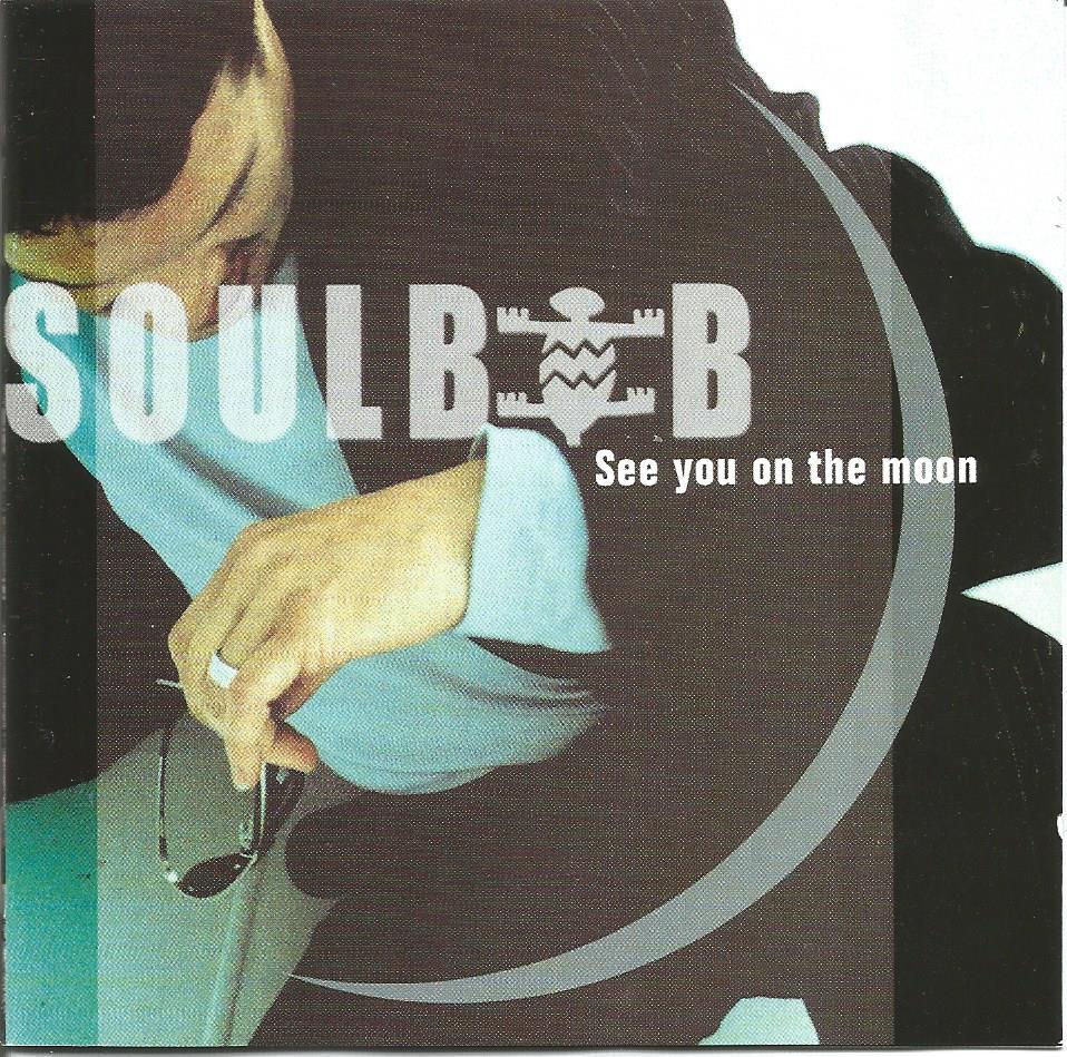 Soulbob
