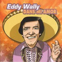 Dans mi amor-Eddy Wally