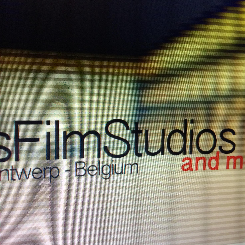 Flanders Film Studios